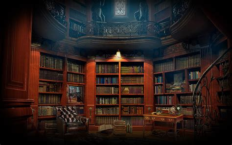 library background library background image wallpapersafari