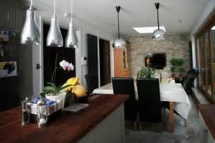 kitchen extension design ideas kitchen extensions architect designs and ideas