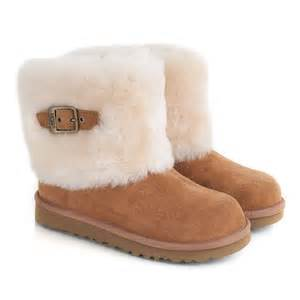 ugg womens ellee boots womens ellee ugg boots