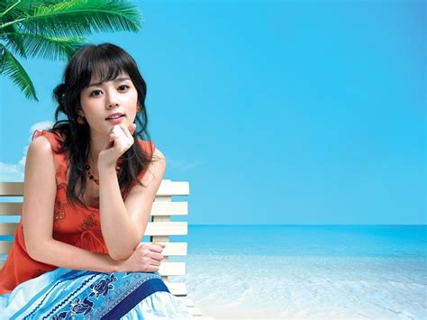 Super Top Mode Simple Beautiful Korean Girls And New Style
