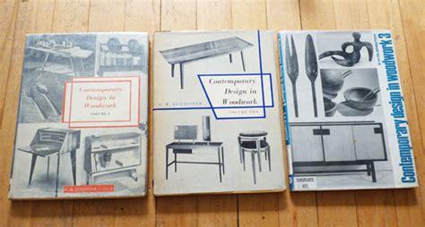 contemporary design  woodwork volumes     sh