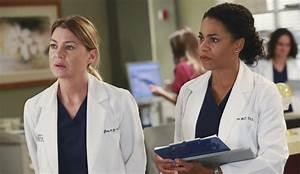 'Grey's Anatomy' Season 13 Premiere Date: When Do The Cast ...