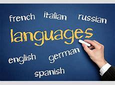 European Day of Languages 2018 Sep 26, 2018