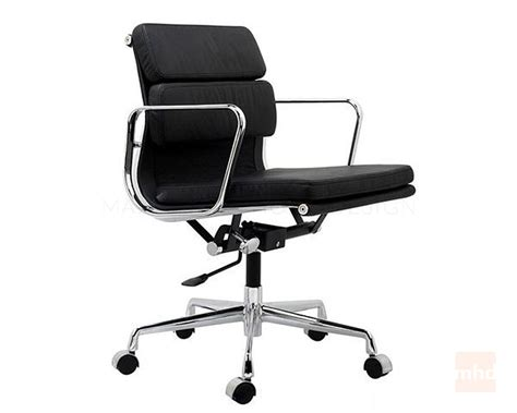 eames soft pad management chair eames soft pad management chair replica eames office chair