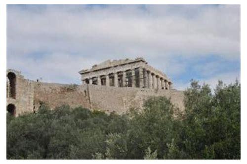 baixar de pilotos de templo de pedra