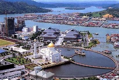 Brunei Bandar Seri Begawan Capital Geocities Ws