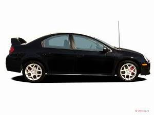 2005 Dodge Neon Page 1 Review The Car Connection