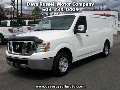 automobile air conditioning service 2012 nissan nv1500 regenerative braking 2012 nissan nv1500 cars for sale