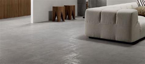 les 25 meilleures id 233 es de la cat 233 gorie peinture effet beton sur peinture beton