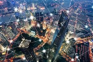 Ey Named A Leader In Global Digital Business