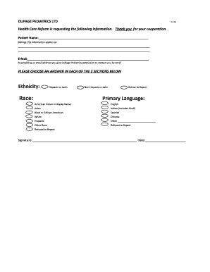 fillable online form g 325a biographic information uscis fax email print pdffiller