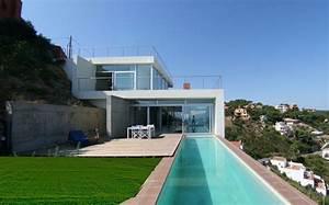Location Maison Espagne Bord De Mer : maison a vendre en andalousie bord de mer avie home ~ Dailycaller-alerts.com Idées de Décoration