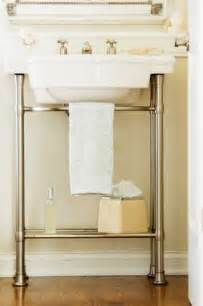 small space bathroom storage bathroom sinks for small