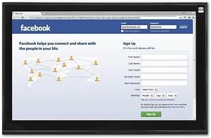 Facebook Login Auf Eigener Seite Facebook : research site in current trends new one 39 s ~ A.2002-acura-tl-radio.info Haus und Dekorationen