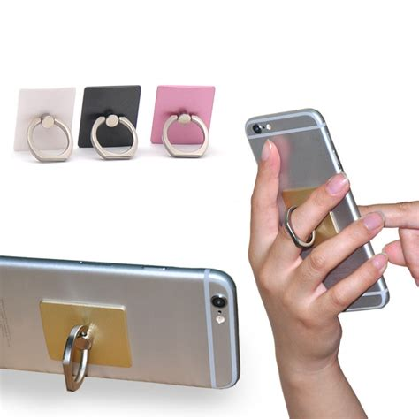 how do i get my iphone to ring new 360 176 finger ring smartphone stand holder for iphone