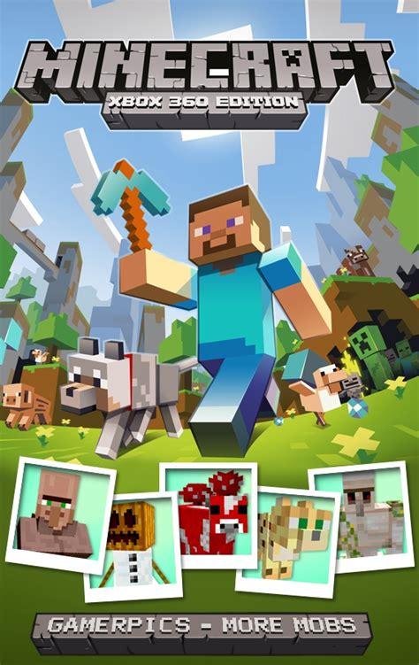 Co Optimus News 4j Studios Submits Minecraft 182