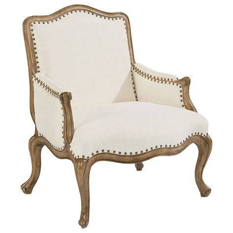 magnolia home by joanna gaines accent chairs reverie