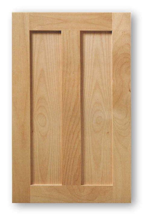 how to fill in lines in cabinet doors panel shaker cabinet door kansas