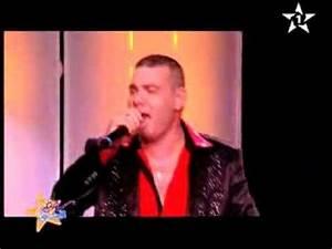 Youtube Chanson Marocaine : musique cha bi maroc cha bi miloudi youtube ~ Zukunftsfamilie.com Idées de Décoration