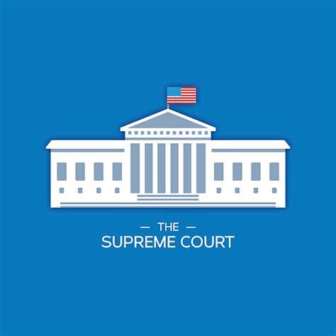 Supreme Court Clipart Supreme Court Clipart Cilpart