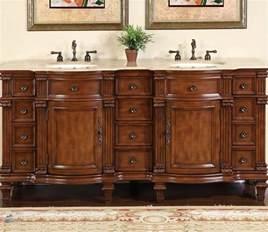 Craigslist Bedroom Furniture by 60 Double Sink Bathroom Vanity Laptoptablets Us