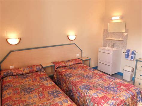 chambres à louer le moulin d 39 or chambres à louer dans le bourg de l 39 île