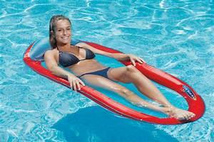 matelas gonflable piscine lit gonflable plage intex With piscine gonflable pas cher pour adulte 3 fauteuil de chambre pas cher