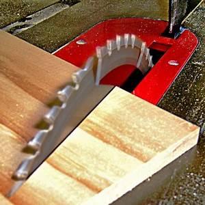 Sierras circulares para madera De Máquinas y Herramientas