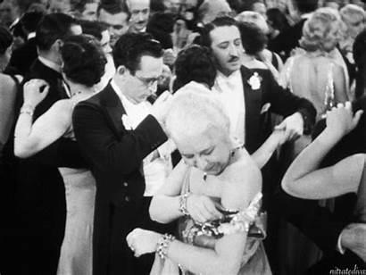 Harold Lloyd Movie Crazy Gifs Accidentally 1932