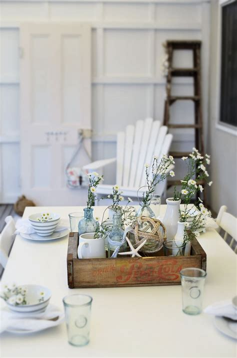 1000 ideas about cottage style on