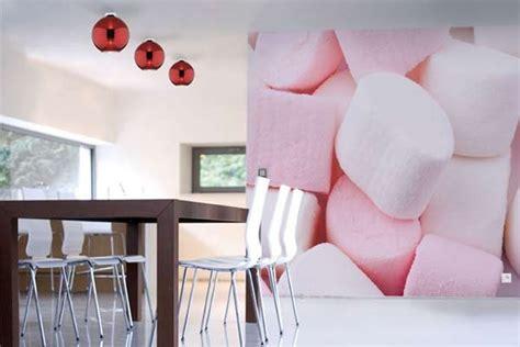papier peint intissé pour cuisine papiers peints cuisine 17 best images about painted