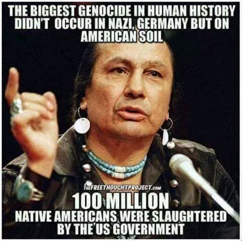 Native Memes - oh i can answer that question real fast redneckperil