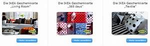 Ikea Coupon Versand : ikea gutschein dezember 2017 73 gutscheincodes coupons ~ Eleganceandgraceweddings.com Haus und Dekorationen