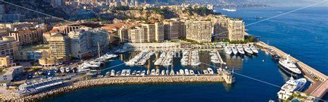 port de cap d ail places de port emplacements 224 vendre 224 cap d ail marina berth for yacht