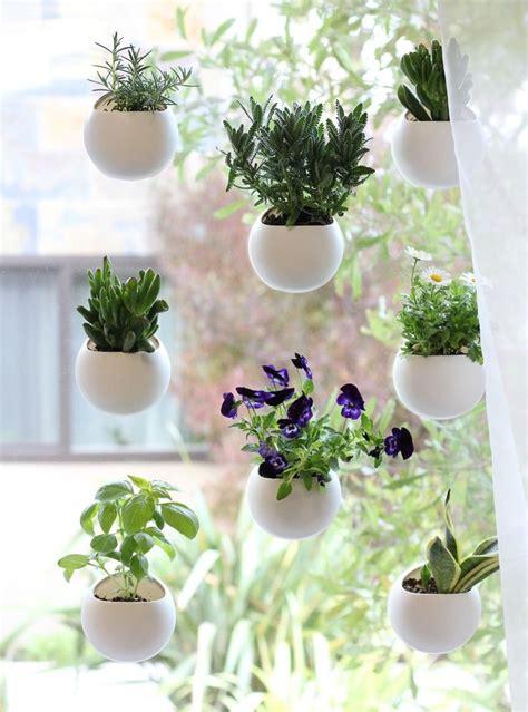 Window Sill Garden Planters by Window Pods The Indoor Garden By Ben Shope