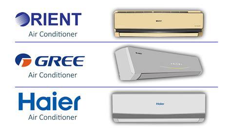 Best Air Top 5 Best Air Conditioner To Buy In Pakistan Top5ver