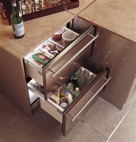 monogram undercounter refrigerators arizona wholesale supply