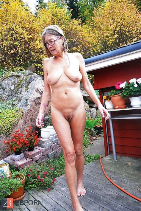 mature naturist zb porn