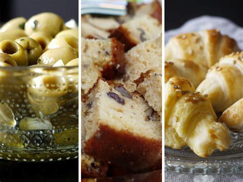 cuisine apero recettes faciles d 39 apéritif pour les fêtes cuisine téméraire