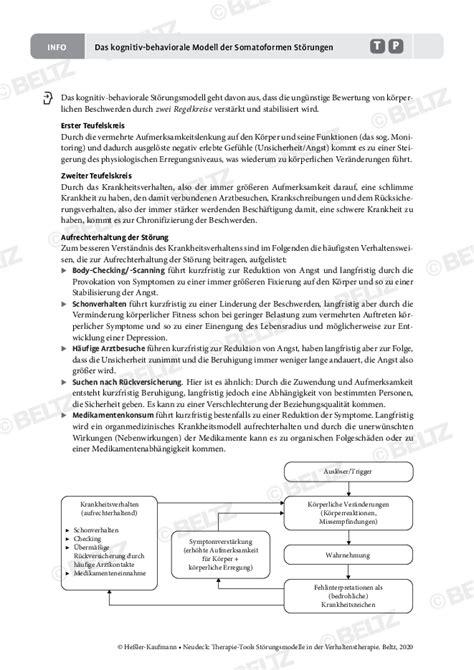 Aktuelle fahrplanänderungen benachrichtigungsservice n2 stand 03.10.2021 18:11. Störungsmodelle: Das kognitiv-behaviorale Modell der ...