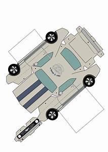 Papier De Vente De Véhicule : les 25 meilleures id es concernant maquette voiture sur pinterest voiture en carton maquette ~ Gottalentnigeria.com Avis de Voitures
