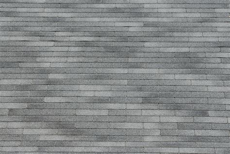 textured bathroom tiles top tradespeople