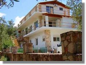 Ferienhaus Griechenland Kaufen : haus mit diving center auf zakynthos griechenland kaufen vom immobilienmakler ~ Watch28wear.com Haus und Dekorationen