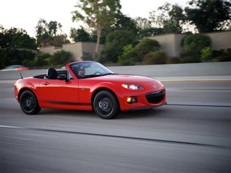 10 Best Cheap Sports Cars For 2015 Autobytelcom
