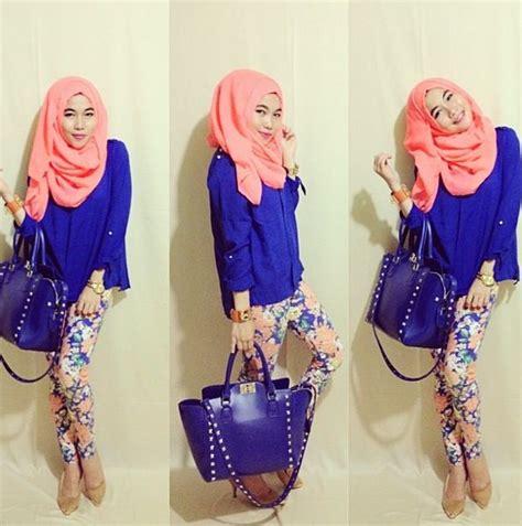 images  muslim fashion    pinterest