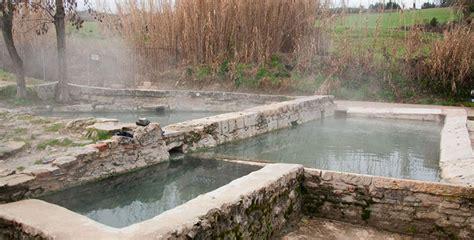 Terme S Casciano Dei Bagni 4 Borghi Medievali In Toscana Da Visitare In Val Di Chiana