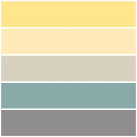 jim s paint colors income property hgtv colour schemes paint colors