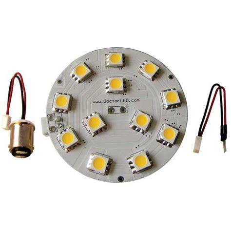 white led interior lights dr led dome light led kit 24v red white light west marine