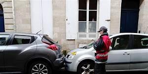 Stationnement Payant Bordeaux : stationnement payant bordeaux caud ran se mobilise son tour sud ~ Medecine-chirurgie-esthetiques.com Avis de Voitures