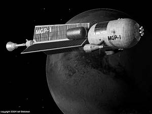 Ninfinger Productions: Space Modelers Email List 2008 ...